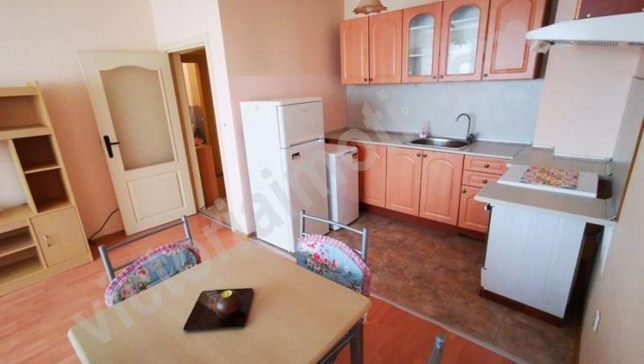 едностаен апартамент велико търново 85pt23fs