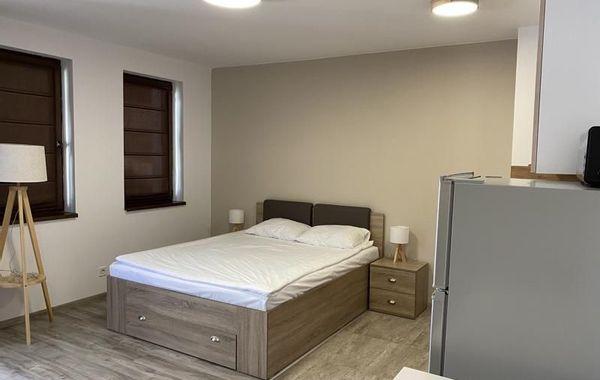 едностаен апартамент велико търново 9mw88gth