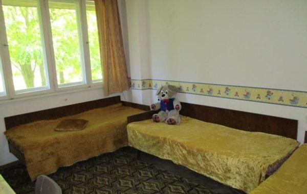едностаен апартамент велико търново 9t3l2fdj