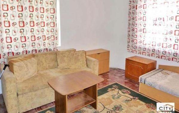 едностаен апартамент велико търново 9wbmru5x