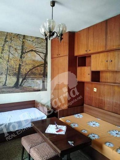 едностаен апартамент велико търново a1u86m3p