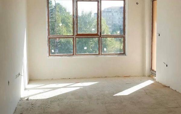 едностаен апартамент велико търново banbu2hb