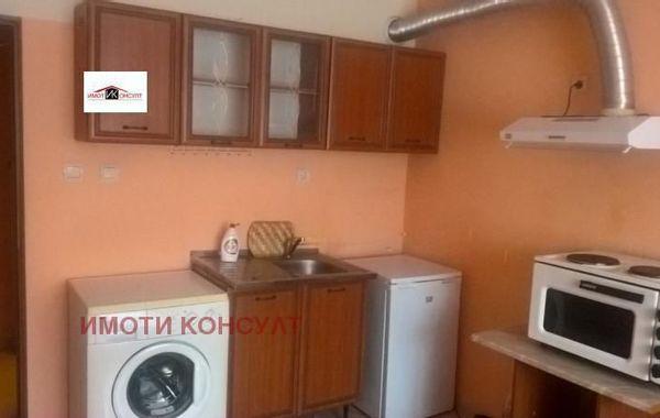 едностаен апартамент велико търново cdtq9rxj