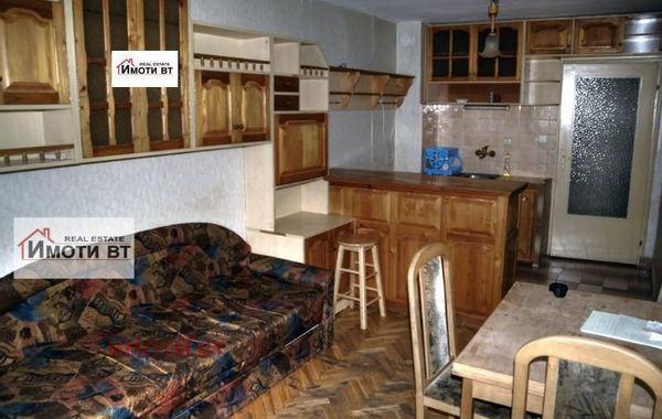 едностаен апартамент велико търново cy8fjepn
