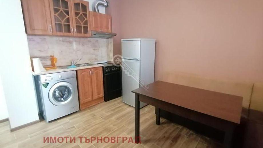 едностаен апартамент велико търново djld8n5u