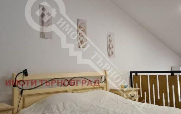 едностаен апартамент велико търново epu5pdeq