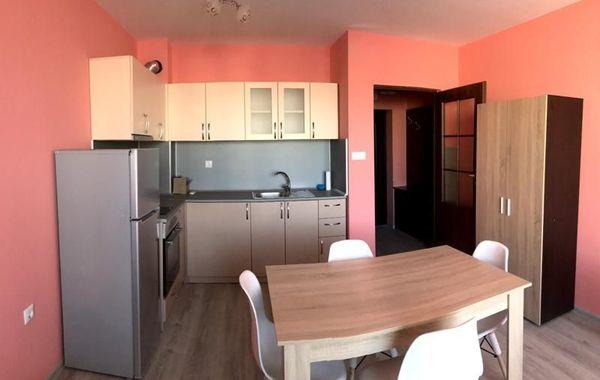 едностаен апартамент велико търново f4plhw67