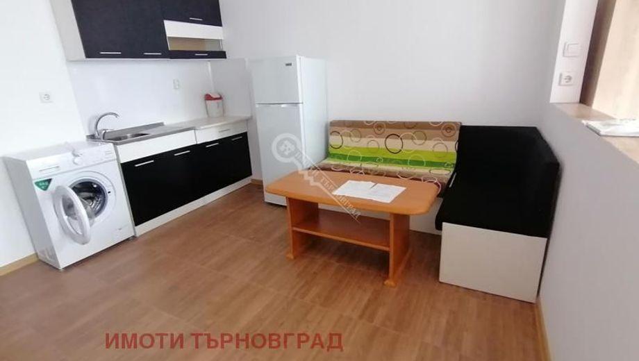 едностаен апартамент велико търново fp3q5nr8