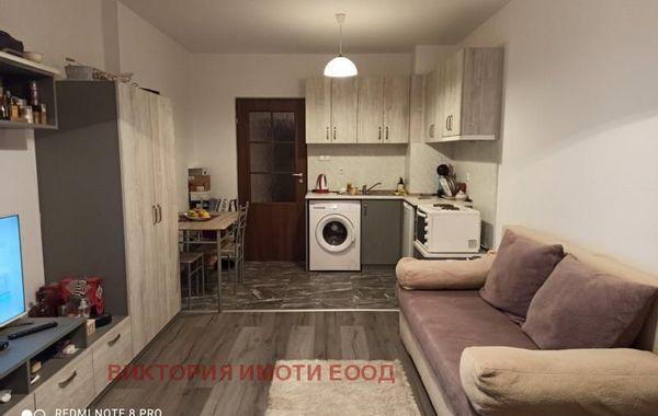 едностаен апартамент велико търново fqh2t4fl