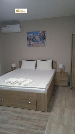 едностаен апартамент велико търново ge1aa2m5