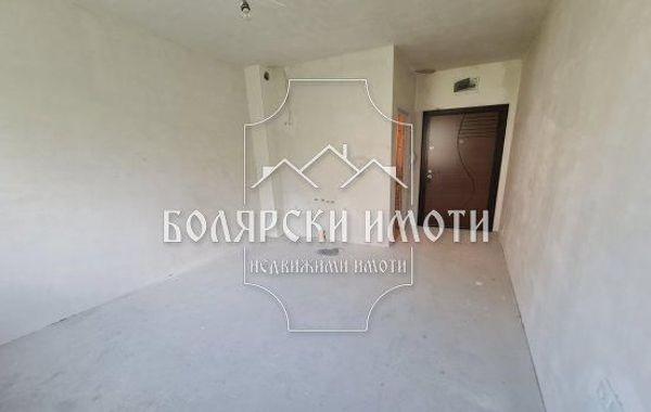 едностаен апартамент велико търново gpfvb1ct