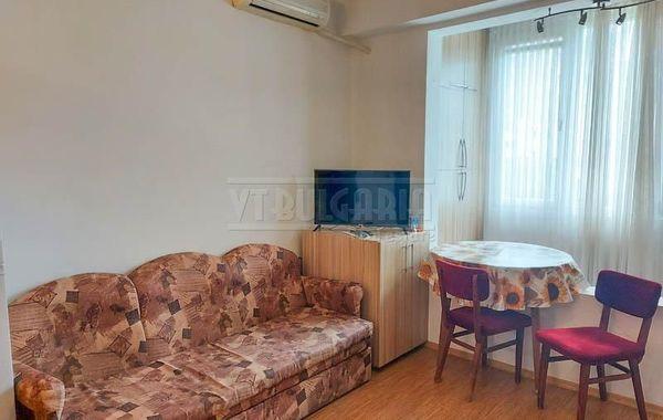 едностаен апартамент велико търново gqtlc4uw