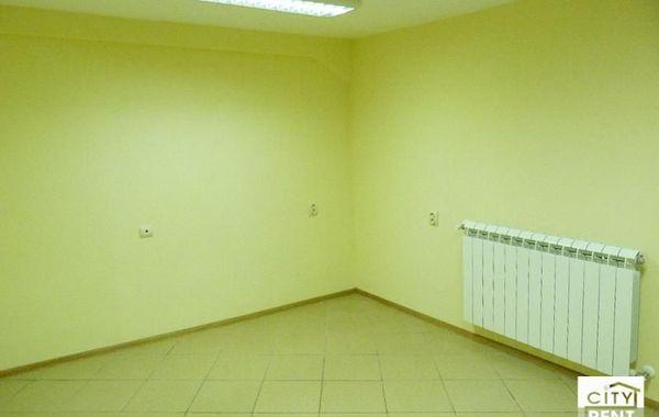 едностаен апартамент велико търново hgln4ttp