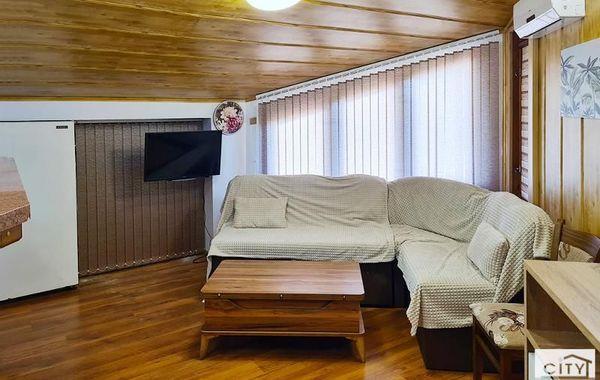 едностаен апартамент велико търново hply1enr