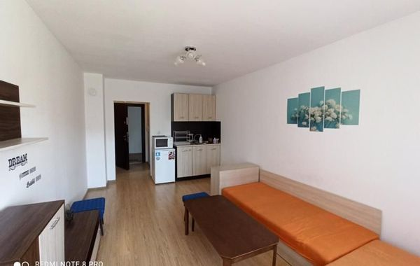 едностаен апартамент велико търново jgty4yp3