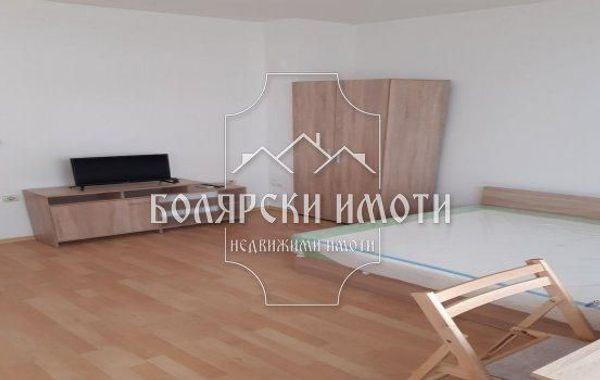 едностаен апартамент велико търново kum86ca4