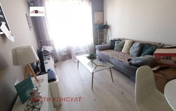 едностаен апартамент велико търново kxcwr8q2