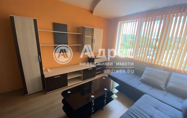 едностаен апартамент велико търново m27ncuwl
