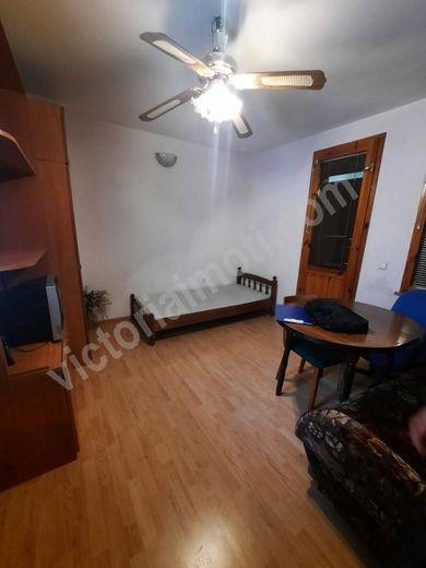 едностаен апартамент велико търново mbcw5jj9