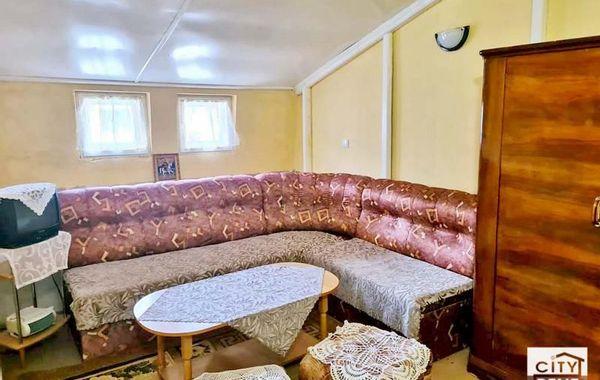 едностаен апартамент велико търново mfla4p3e