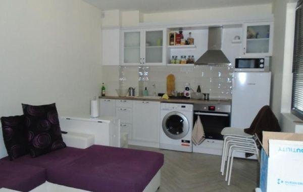 едностаен апартамент велико търново mlf2yt3b
