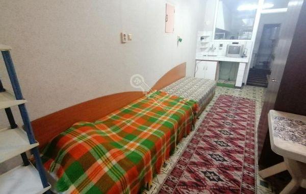 едностаен апартамент велико търново msjya4a1