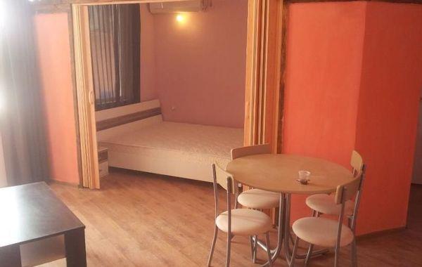 едностаен апартамент велико търново nlw13ckh