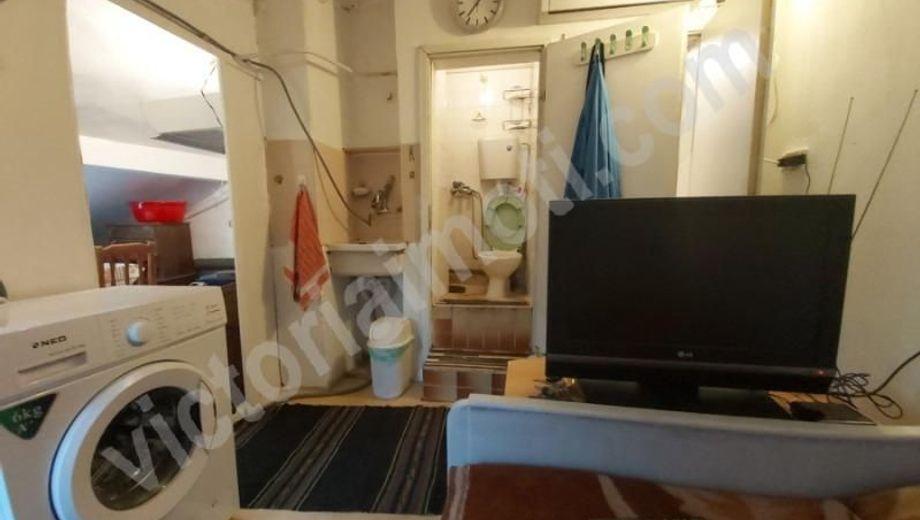 едностаен апартамент велико търново nx248lqp