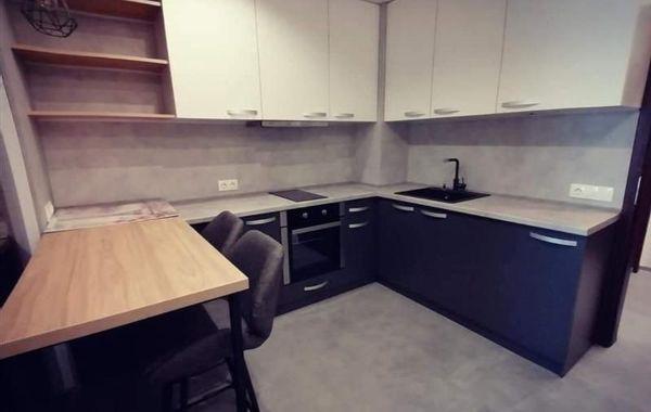 едностаен апартамент велико търново p2e1xf46
