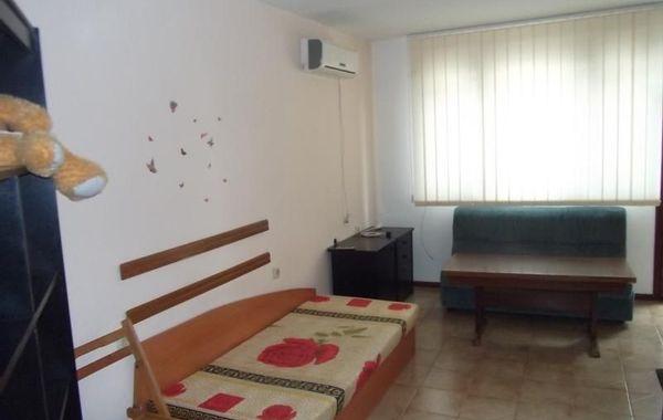 едностаен апартамент велико търново q6d8yq2r