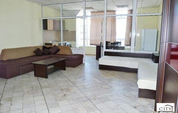едностаен апартамент велико търново q894xh7c