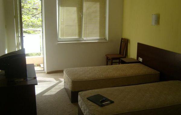 едностаен апартамент велико търново qcs97d1x