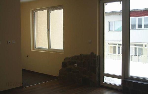 едностаен апартамент велико търново qm4g22yl