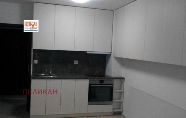 едностаен апартамент велико търново rh92rk6c