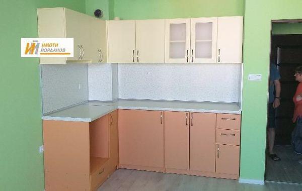 едностаен апартамент велико търново s2m4x24p