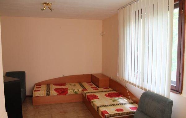 едностаен апартамент велико търново sm7qt5kd