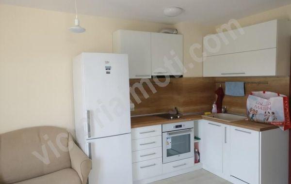 едностаен апартамент велико търново t6qcwv4q