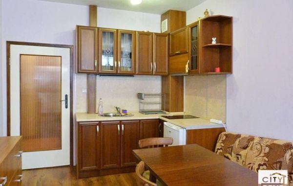 едностаен апартамент велико търново u6bl4ff3