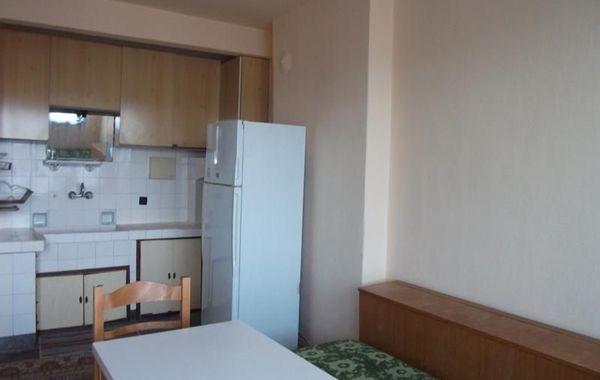 едностаен апартамент велико търново ugx5lxkh
