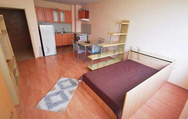 едностаен апартамент велико търново vqhskhg7
