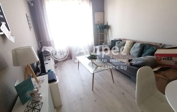 едностаен апартамент велико търново xcjufwan