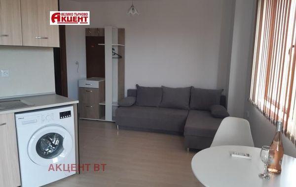едностаен апартамент велико търново yykq6fxt