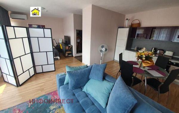 едностаен апартамент велинград udqca46c