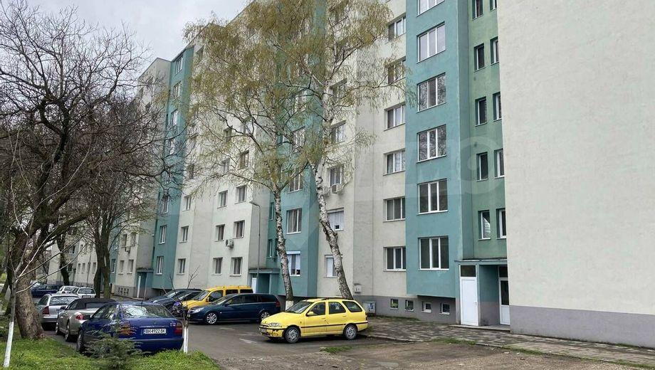 едностаен апартамент видин m6j2n23d