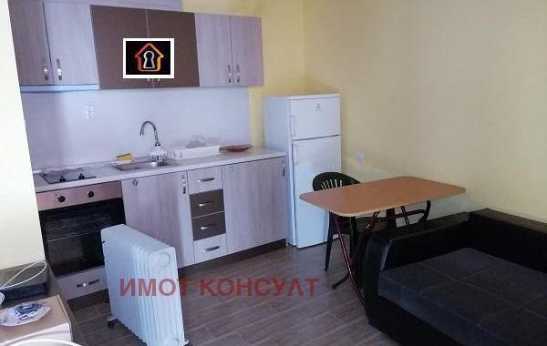 едностаен апартамент враца 1n5y2tfb