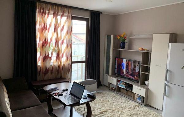 едностаен апартамент враца dbauer2a