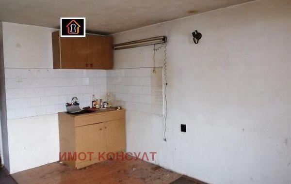едностаен апартамент враца mjvu3r6p