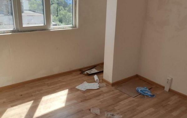 едностаен апартамент враца nmkqq136