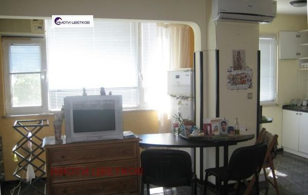 едностаен апартамент враца s4h6reqn