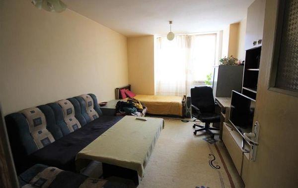 едностаен апартамент габрово 3x414hc1